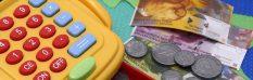 創業融資を借りやすいところと、借りにくいところ