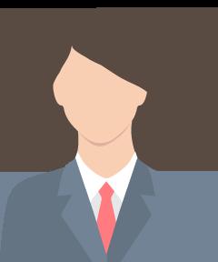 女性ビジネスマンイラスト
