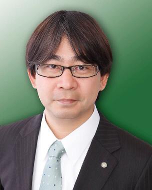 藤井博章さま
