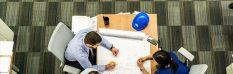 質問:無担保なのに、経営者保証は必要になるのでしょうか?