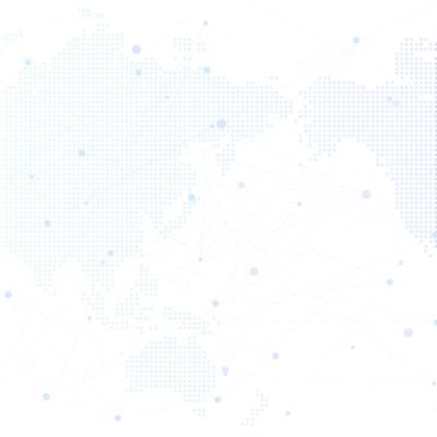 世界MAPイラストimg