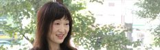 谷田部智子行政書士インタビュー【4】「補助金と融資、業務の違いは何ですか?」