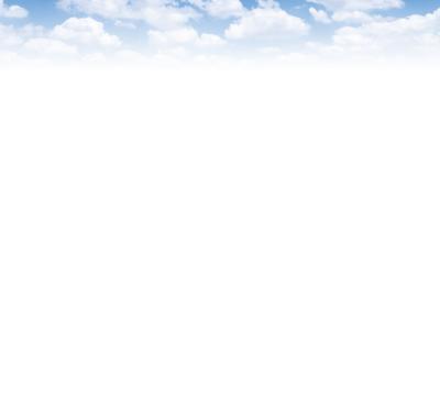 空イメージ