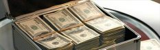 金融検査マニュアルの廃止は、士業にとってのビジネスチャンス