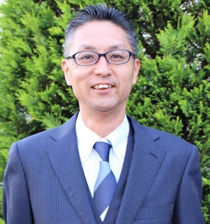 君和田 昭一さま/税理士