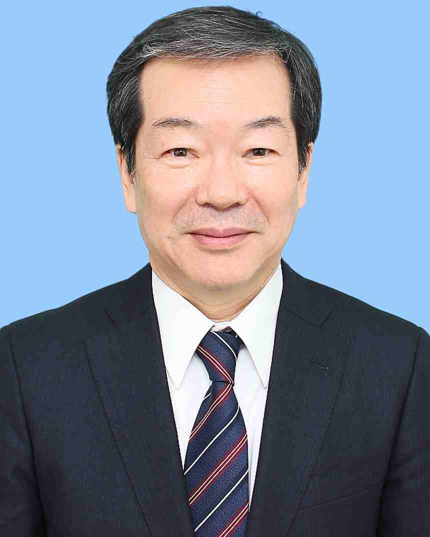 飯田昌宏さん